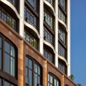 200 Eleventh Avenue / Selldorf Architects (8) © David Sundberg | Esto