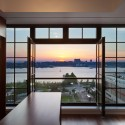 200 Eleventh Avenue / Selldorf Architects (6) © David Sundberg | Esto