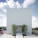 Ordinary House / FORM/Kouichi Kimura Architects (12) © MOVE