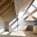 House of Ujina / MAKER  (9) © Noriyuki Yano