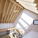 House of Ujina / MAKER  (8) © Noriyuki Yano