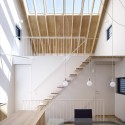 House of Ujina / MAKER  (6) © Noriyuki Yano