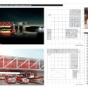 Fire Station Competition Proposal (13) competition board 02