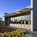 Valley-Hi North Laguna Library / Noll + Tam Architects (22) © David Wakely