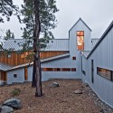 Tahoe Ridge House / WA Design Inc (23) © Courtesy of WA Design Inc
