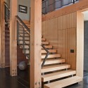 Tahoe Ridge House / WA Design Inc (9) © Courtesy of WA Design Inc
