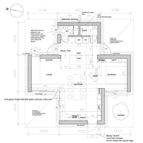 odrziva arhitektura 2013