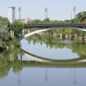 Urban Redevelopment of the Plaza del Milenio / EXP architects (25) © EXP architectes