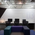 D3 Interactive Environment / Estudio Guto Requena + i|o Design (26) © Fran Parente
