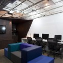 D3 Interactive Environment / Estudio Guto Requena + i|o Design (25) © Fran Parente