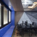 D3 Interactive Environment / Estudio Guto Requena + i|o Design (23) © Fran Parente