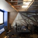 D3 Interactive Environment / Estudio Guto Requena + i|o Design (19) © Fran Parente