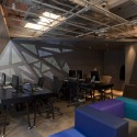 D3 Interactive Environment / Estudio Guto Requena + i|o Design (18) © Fran Parente