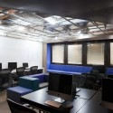 D3 Interactive Environment / Estudio Guto Requena + i|o Design (17) © Fran Parente