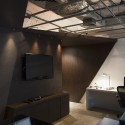 D3 Interactive Environment / Estudio Guto Requena + i|o Design (11) © Fran Parente