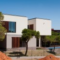 House in Praia Verde / Nelson Resende Arquitecto (36) FG+SG  Fernando Guerra, Sergio Guerra