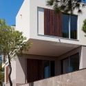 House in Praia Verde / Nelson Resende Arquitecto (22) FG+SG  Fernando Guerra, Sergio Guerra