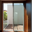 House in Praia Verde / Nelson Resende Arquitecto (18) FG+SG  Fernando Guerra, Sergio Guerra
