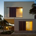 House in Praia Verde / Nelson Resende Arquitecto (10) FG+SG  Fernando Guerra, Sergio Guerra