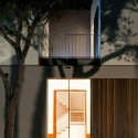 House in Praia Verde / Nelson Resende Arquitecto (4) FG+SG  Fernando Guerra, Sergio Guerra