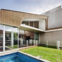 Richmond House 01 / Rachcoff Vella Architecture (13) © Shannon McGrath
