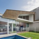 Richmond House 01 / Rachcoff Vella Architecture (12) © Shannon McGrath