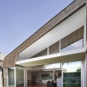Richmond House 01 / Rachcoff Vella Architecture (11) © Shannon McGrath