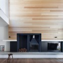 Richmond House 01 / Rachcoff Vella Architecture (9) © Shannon McGrath