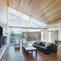 Richmond House 01 / Rachcoff Vella Architecture (8) © Shannon McGrath