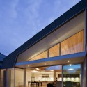Richmond House 01 / Rachcoff Vella Architecture (7) © Shannon McGrath