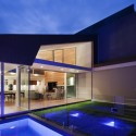 Richmond House 01 / Rachcoff Vella Architecture (6) © Shannon McGrath