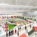 Cornell's Proposed NYC Tech Campus_InteriorRendering 002-w1280-h1280 Copyright Cornell University