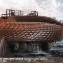 d3 Natural Systems International Architectural Design Competition Winners (8) special mention - Miranda Lee Morgan, USA
