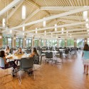 Anschutz Commons / Semple Brown Design (8) © Miller Hall Photography