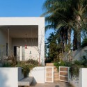 House E / Sharon Neuman Architects  Amit Gosher