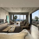 Bodrum Vicem / Emre Arolat Architects (2) Courtesy of Emre Arolat Architects