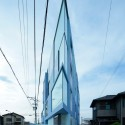 On the Corner / Eastern Design Office (9) © Koichi Torimura