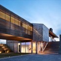 AIA Long Island &amp; Daniel J. Rowen Memorial Architectural Design Awards (1) Genius Loci