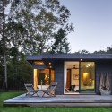 AIA Long Island &amp; Daniel J. Rowen Memorial Architectural Design Awards (2) Robins Way
