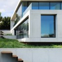 Casa en Costa d&#039;en Blanes / SCT Estudio de Arquitectura (10) Jos Hevia