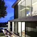 Casa en Costa d&#039;en Blanes / SCT Estudio de Arquitectura (9) Jos Hevia