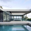 Casa en Costa d&#039;en Blanes / SCT Estudio de Arquitectura (6) Jos Hevia