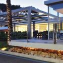 Club de Vela / SCT Estudio de Arquitectura (15) ©José Hevia