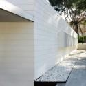 Club de Vela / SCT Estudio de Arquitectura (13) ©José Hevia
