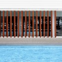 Club de Vela / SCT Estudio de Arquitectura (8) ©José Hevia
