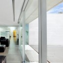 Club de Vela / SCT Estudio de Arquitectura (2) ©José Hevia