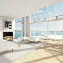 RMP_Gardone 003 © Richard Meier & Partners