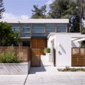 F house / Alroy Hazak architects (5) © Amit Giron