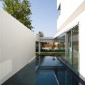 K House / Alroy Hazak architects (13) © Amit Giron