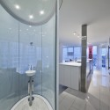 Redeveloper Apartment / Kariouk Associates (8) © Photolux Studio (Christian Lalonde)
